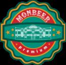 Частная пивоварня Монбир